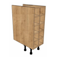 Highline Wine Rack Base Units
