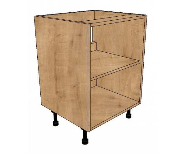 Kitchen Sink Base Unit: 500 Highline Sink Base Unit