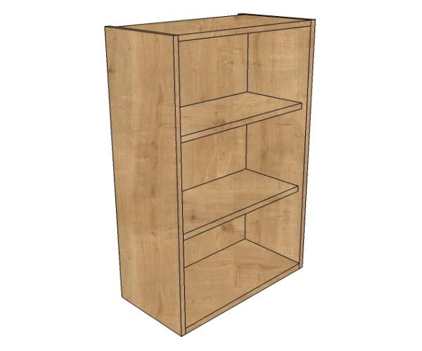 200 single wall unit 900 high bestq kitchens for Single kitchen wall unit
