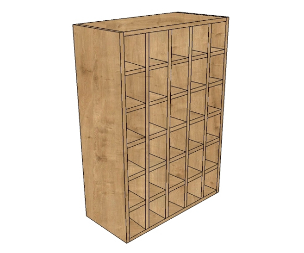 600 wide wine rack wall unit 900 high for 600 high kitchen wall units