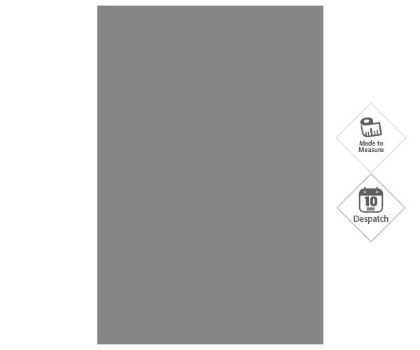 Valore Dust Grey Doors